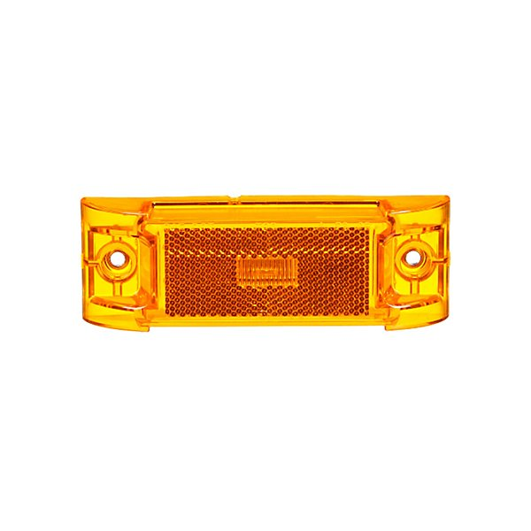 Truck-Lite - TRL21251Y-TRACT - TRL21251Y