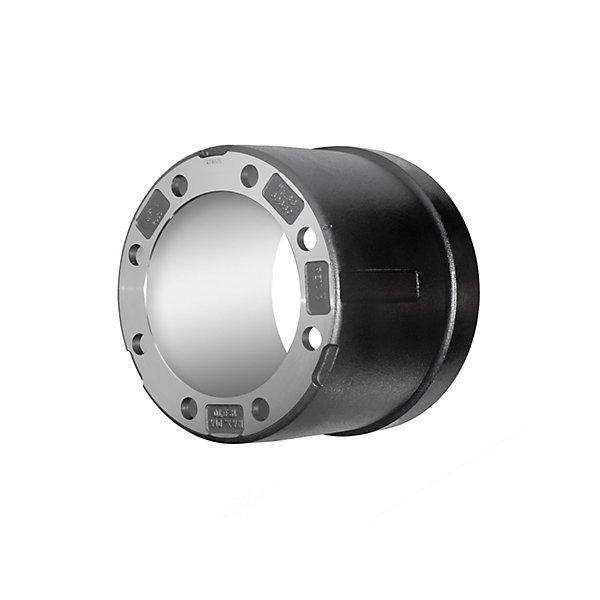 Webb Wheel - BRAKE DRUM 12.25X8.0 - WEB63680F