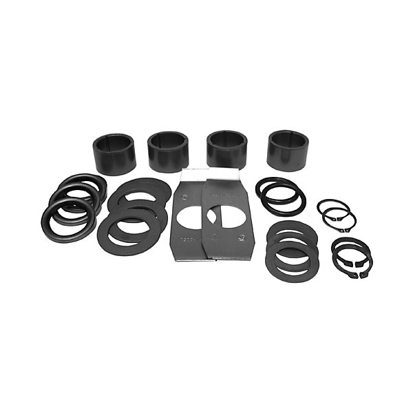 HD Plus - Camshaft Repair Kit - Meritor Q & Q PLUS Drive Axles for 16-1/4 & 16-1/2 in. Diameter Brakes - BHKCSK1058