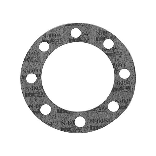 Stemco - STM330-3106-TRACT - STM330-3106