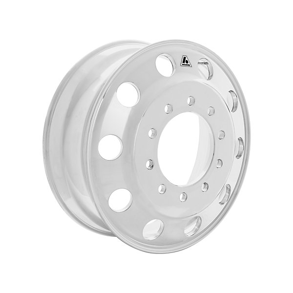Accuride - ACC41362XP-TRACT - ACC41362XP