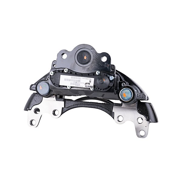 Bendix - Air Disc Brake 22Xlt - BENK149714