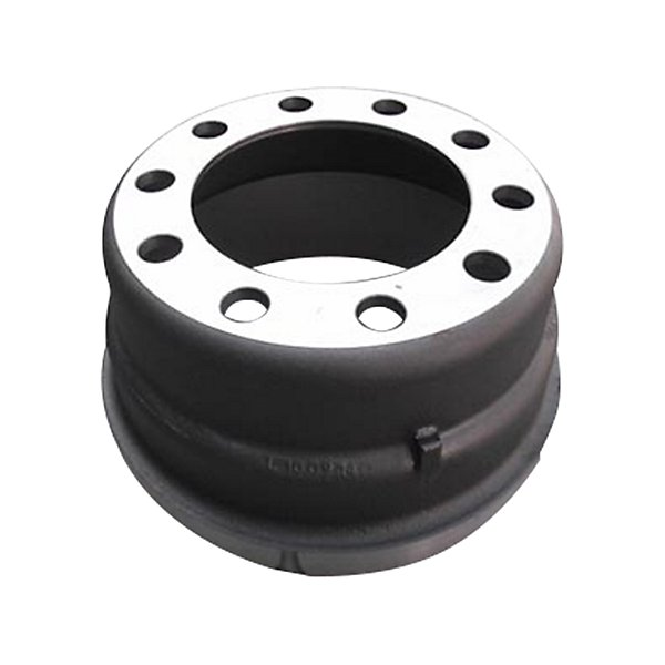 HD Plus - Brake Drum 16-1/2 X 5 in - Balanced - DRMX61221B