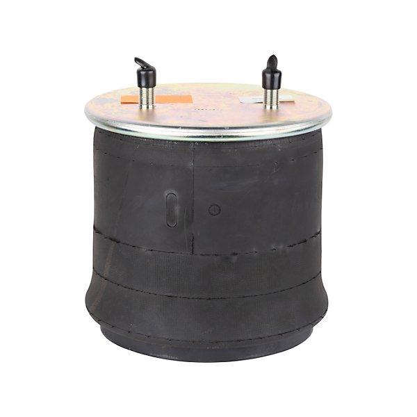 Firestone - Airogear Air Spring for Hendrickson Suspension - FIRZAGA8091