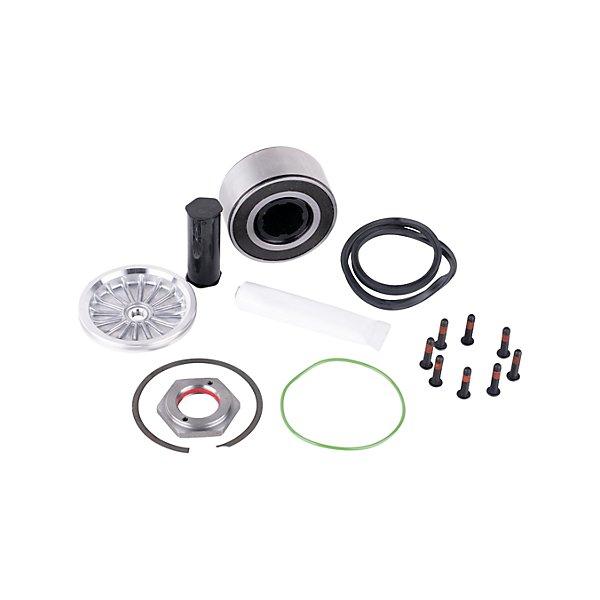 Horton - Repair Kit Fan Clutch, 38.1 Studs, Quick Kit, Dma - HORQ995568