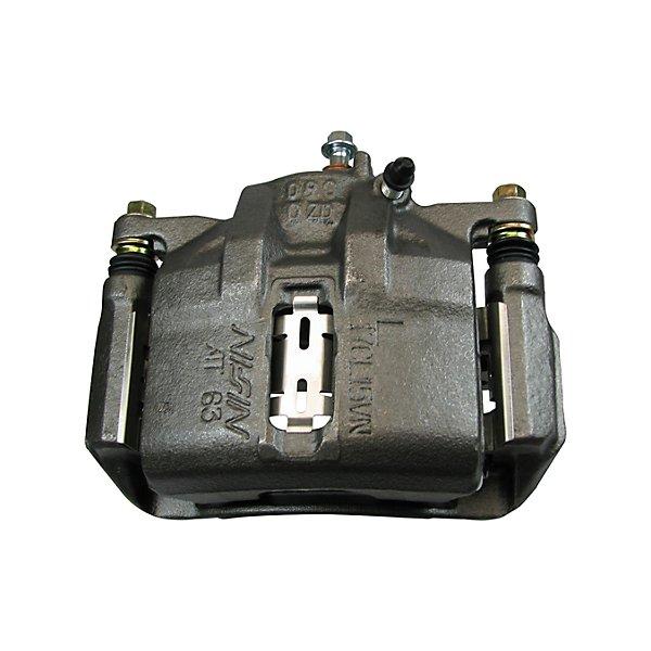 HD Plus - KNIC5050-TRACT - KNIC5050