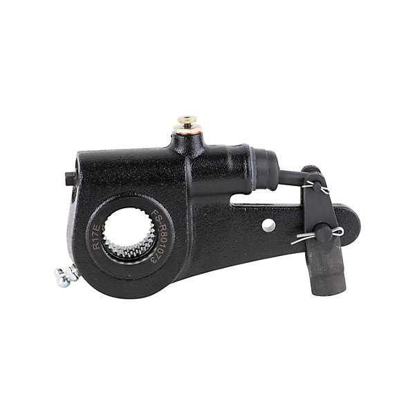 HD Plus - Automatic Slack Adjuster (Meritor Style) - 5-1/2 in Arm Length - MSAH801073N