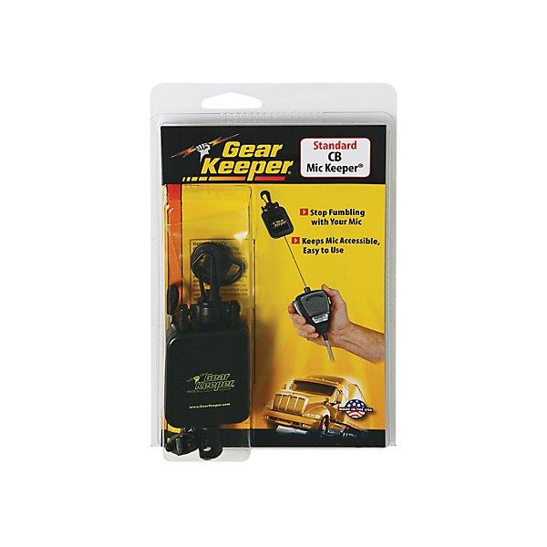 Lynco Products - LYN214-44112-TRACT - LYN214-44112