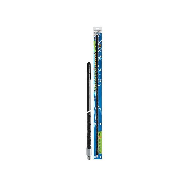 Lynco Products - LYN215-12310-TRACT - LYN215-12310