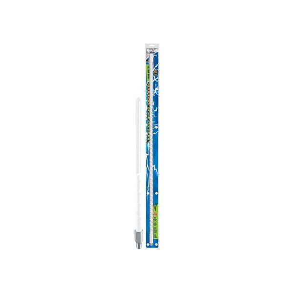 Lynco Products - LYN215-12320-TRACT - LYN215-12320