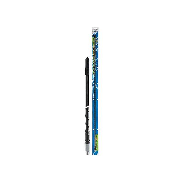 Lynco Products - LYN215-12410-TRACT - LYN215-12410