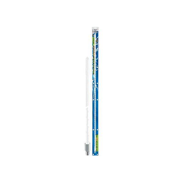 Lynco Products - LYN215-12420-TRACT - LYN215-12420