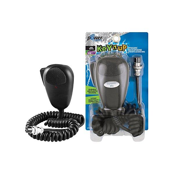 Lynco Products - LYN215-42001-TRACT - LYN215-42001