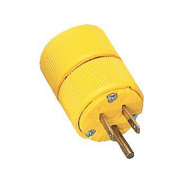 Ultra Pro - USE93269-TRACT - USE93269