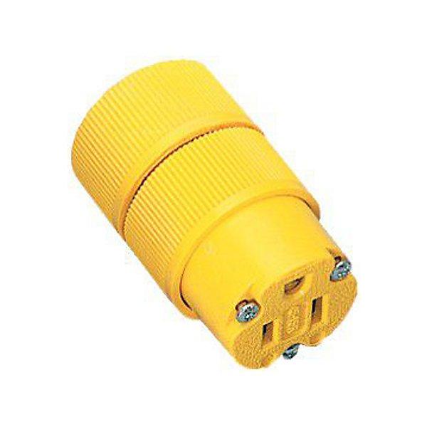 Ultra Pro - USE93271-TRACT - USE93271