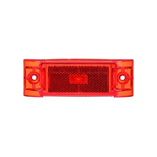 Truck-Lite - TRL21251R-TRACT - TRL21251R