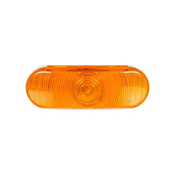 Truck-Lite - TRL60202Y-TRACT - TRL60202Y