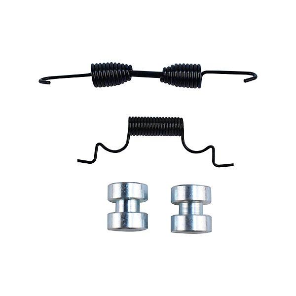 HD Plus - Brake repair kit - for Eaton 15 in. EB & ES series - BHKBHK009