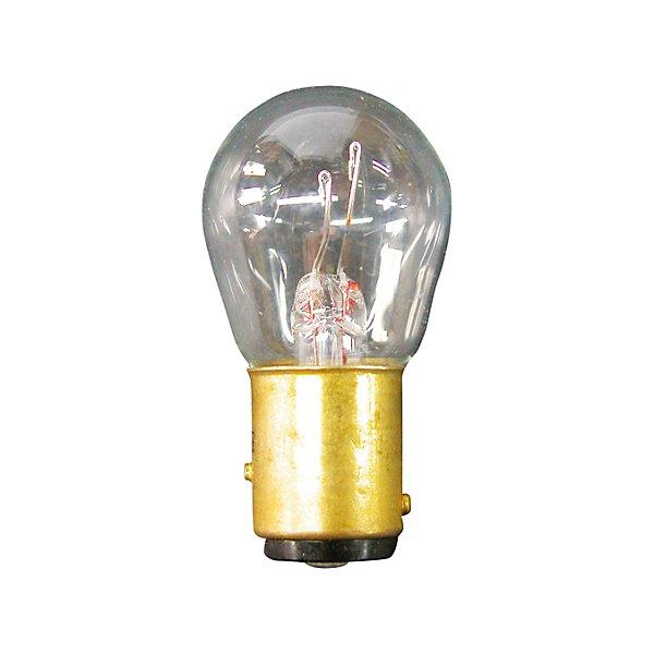 General Electric - GEL1157-TRACT - GEL1157