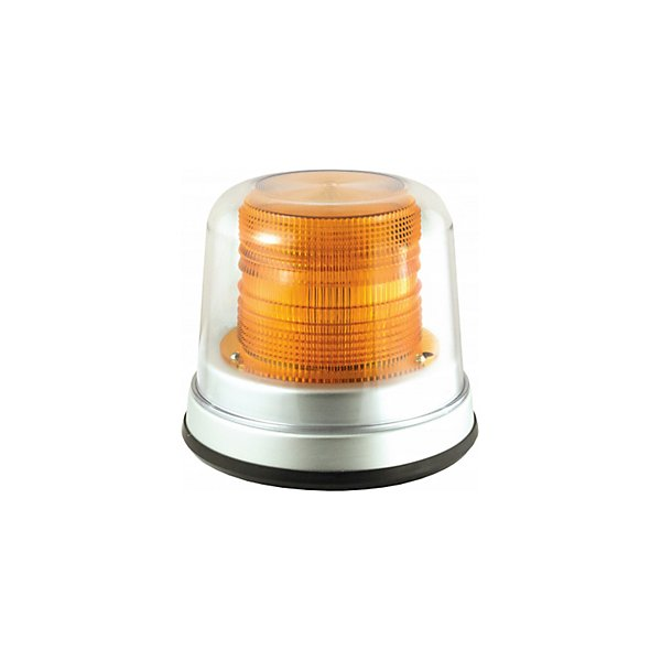 SWS Warning Lights - STH23803-TRACT - STH23803