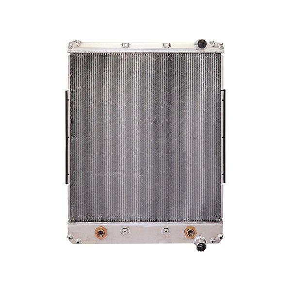 Spectra Premium - SPE2001-1744-TRACT - SPE2001-1744