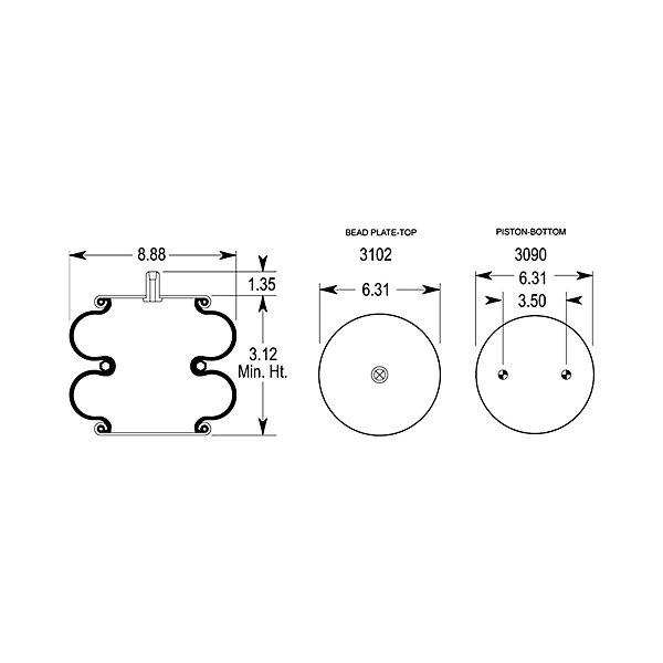 Firestone - FIRW01-358-7897-TRACT - FIRW01-358-7897