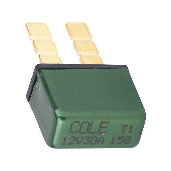 Littelfuse - COL30409-30-TRACT - COL30409-30