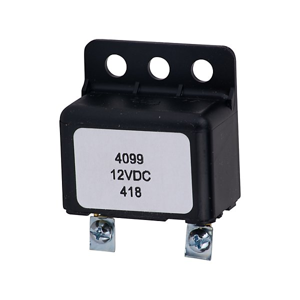 Littelfuse - COL4099-TRACT - COL4099