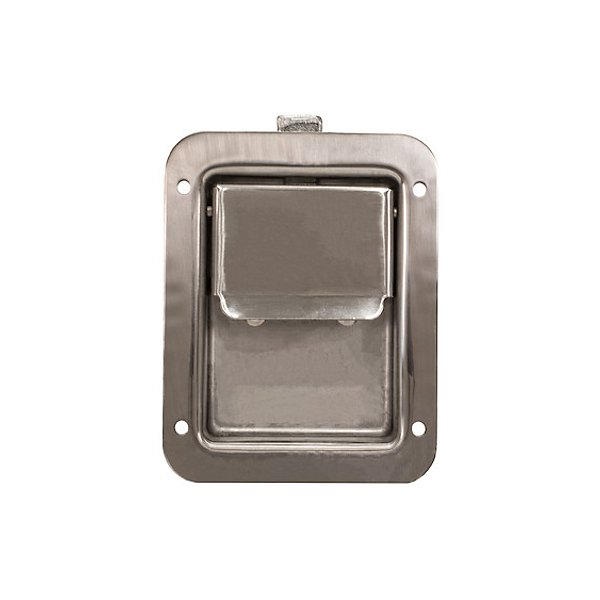 Buyers - BUYN3980-TRACT - BUYN3980