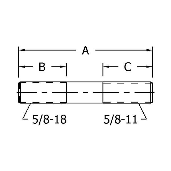 ConMet - CON103430-TRACT - CON103430