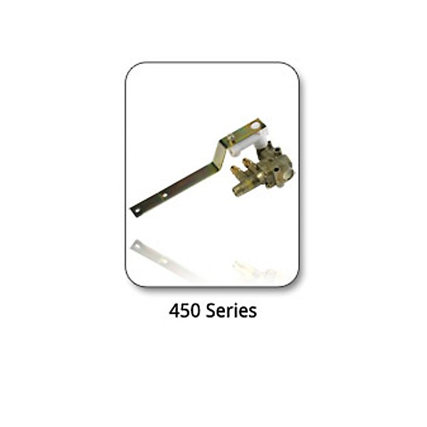 Hadley - HADH00450CE-TRACT - HADH00450CE