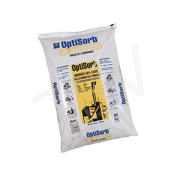 Optisorb - SCNSEI076-TRACT - SCNSEI076