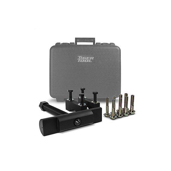 Tiger Tool - TIG10803-TRACT - TIG10803