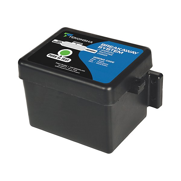 Cequent Performance Products - UTR5085313-TRACT - UTR5085313