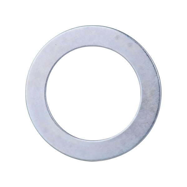 HD Plus - Washer - 2-1/4 in. O.D. - 1-17/32 in.I.D. - 1/32 in. Thickness - BHKCS3107