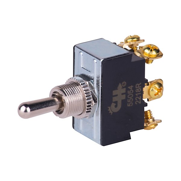 Littelfuse - COL55054-TRACT - COL55054