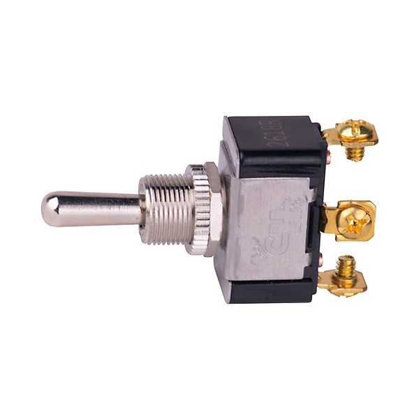 Littelfuse - COL5586-TRACT - COL5586