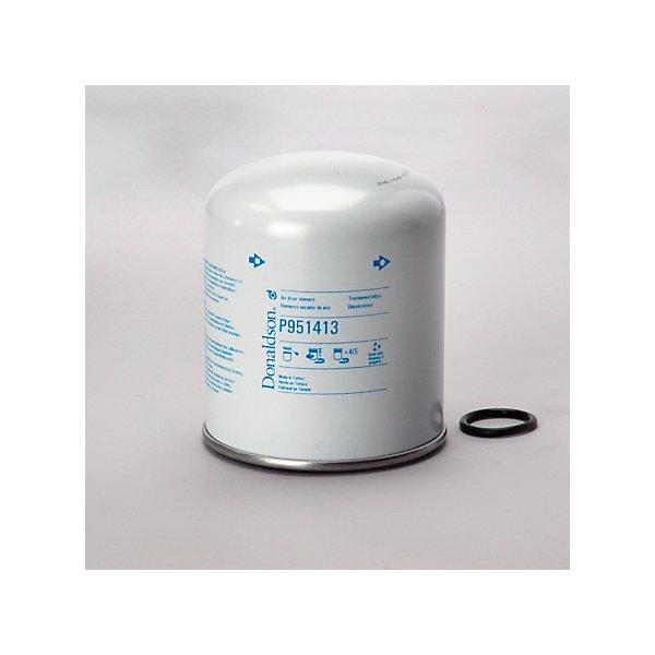 Donaldson - Air Dryer Coale S-On 6.50 - DONP951413