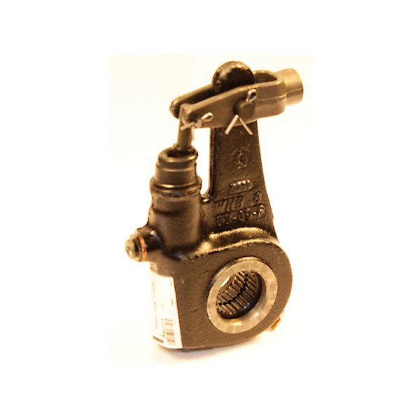 Meritor - Automatic Slack Adjuster - 1-1/2 in, 28 splines - ROCR801073