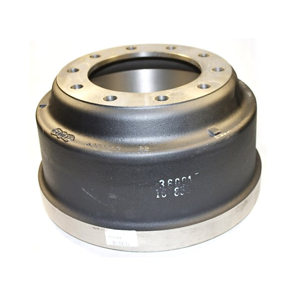 Gunite - Brake Drum 16-1/2 X 7 in - GUN3600A