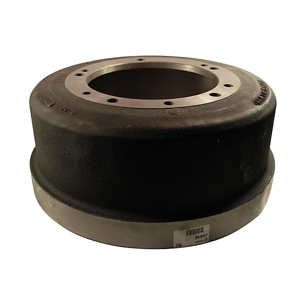 Gunite - Brake Drum 16-1/2 X 7 in - GUN2983C