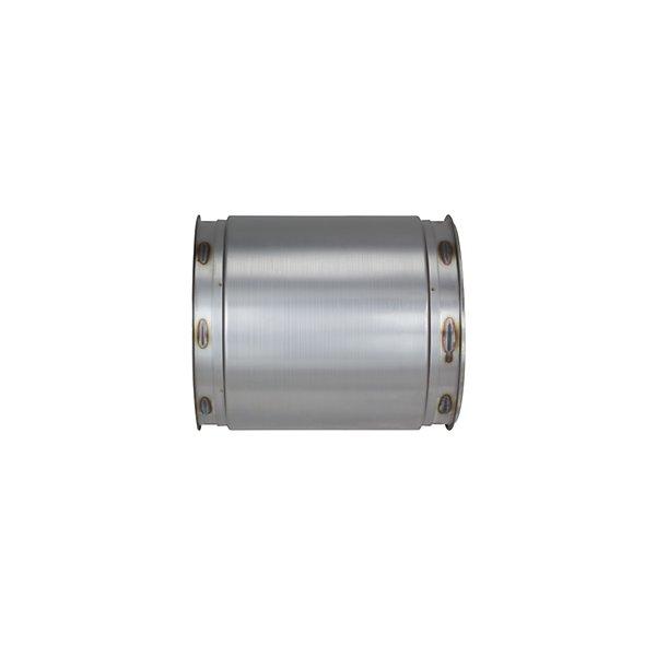 HD Plus - HDEHD0017-TRACT - HDEHD0017