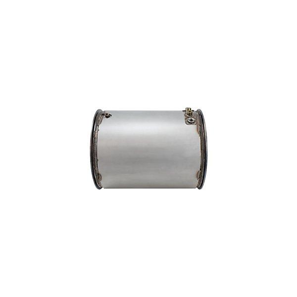 HD Plus - HDEHD0027-TRACT - HDEHD0027