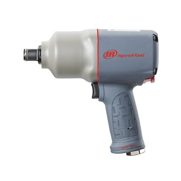 Ingersoll Rand - 3/4 In Air Impact Wrench - CIR2145QIMAX