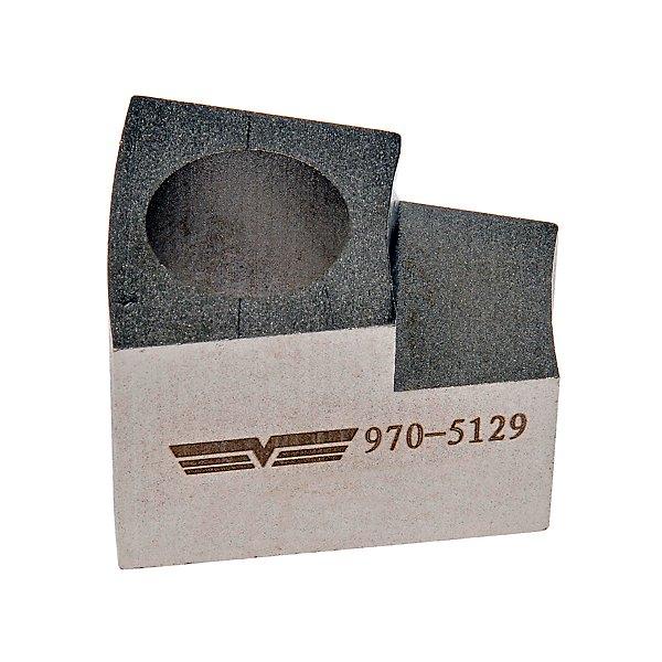 Dorman Products - DOR970-5129-TRACT - DOR970-5129