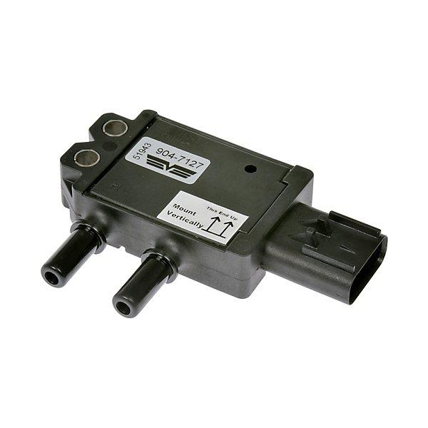 Dorman Products - DOR904-7127-TRACT - DOR904-7127