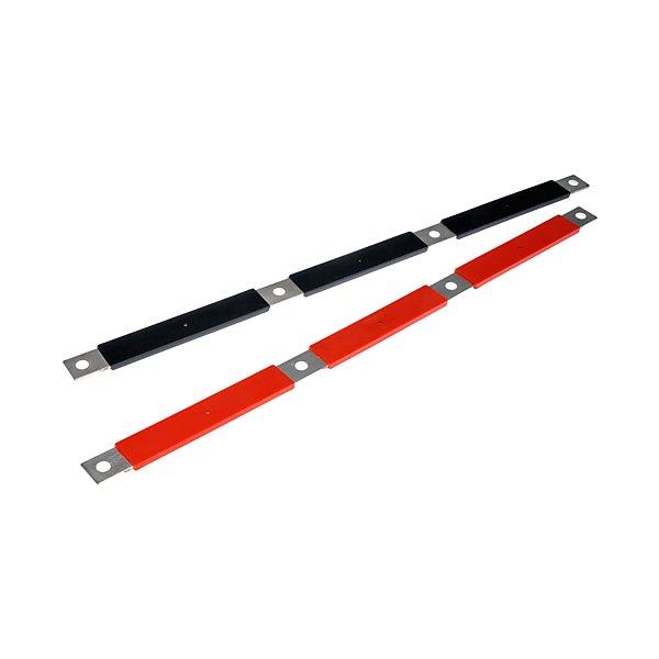 Dorman Products - DOR242-5529-TRACT - DOR242-5529