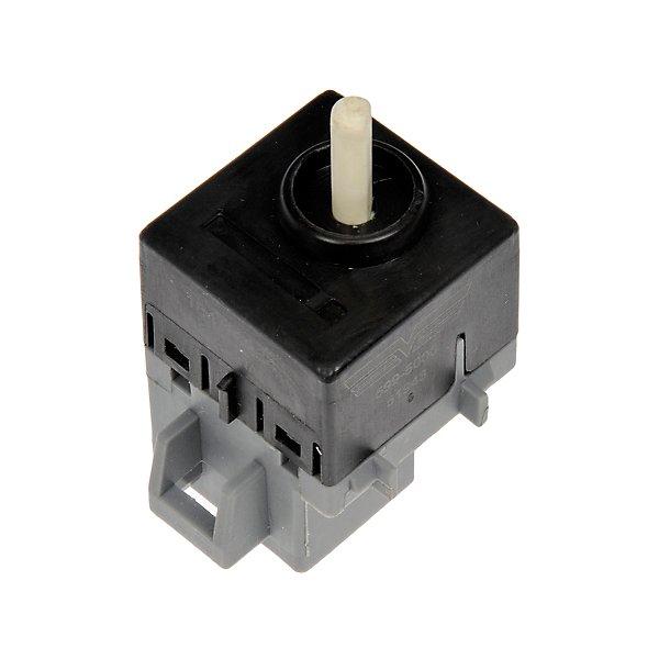 Dorman Products - DOR599-5000-TRACT - DOR599-5000