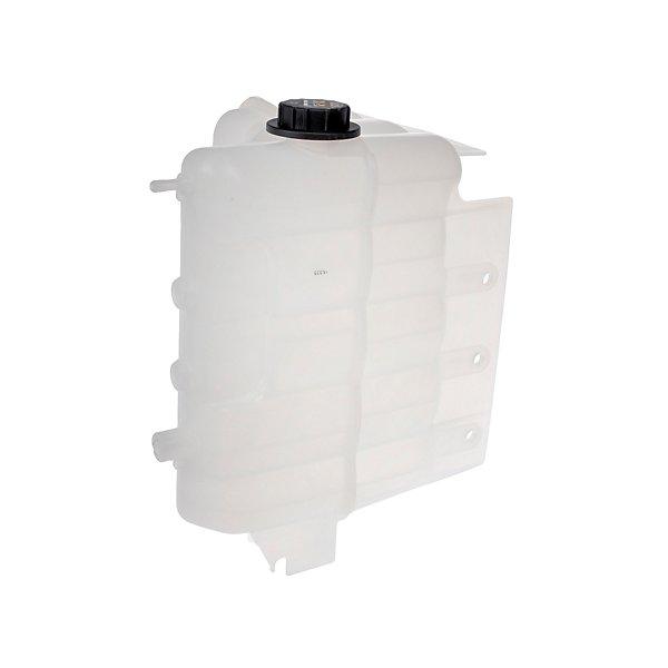 Dorman Products - DOR603-5103-TRACT - DOR603-5103