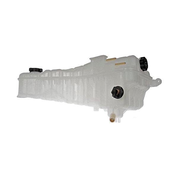 Dorman Products - DOR603-5207-TRACT - DOR603-5207